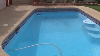 What to know when hiring a pool contractor