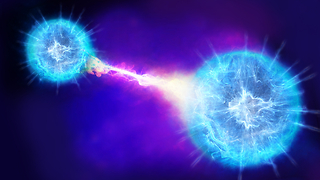 Scientists successfully achieved earth-to-space quantum teleportation, but what exactly does that mean? - Video