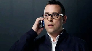 The Truth About The Verizon Guy You Didn't Know	 - Video