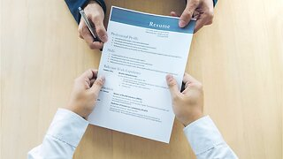 Resume Mistakes You Should Avoid
