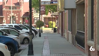 City of Nampa Small Business Grants