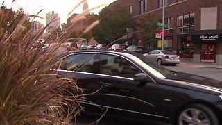 KC may outsource parking enforcement downtown - Video