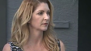 Pulse Nightclub owner decides not to sell - Video