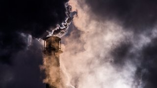 Air Pollution Is Killing Thousands Of African Children, Study Says - Video