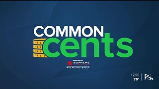 Common Cents: Answers to Your Home Buying/Refinancing Questions