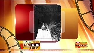 Art's Cameras Plus Picture of the Day for October 7! - Video