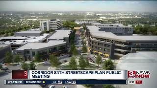 Meeting held for street overhaul in La Vista - Video