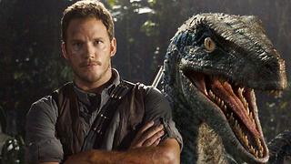 Why Jurassic World: Fallen Kingdom Doesn't Care About Science - Video