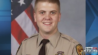 PCSD Deputy receives Purple Heart after attack at resort - Video