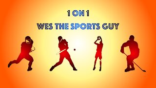 1 on 1 Ep.105 - Are the Seahawks really going to trade Russell Wilson?