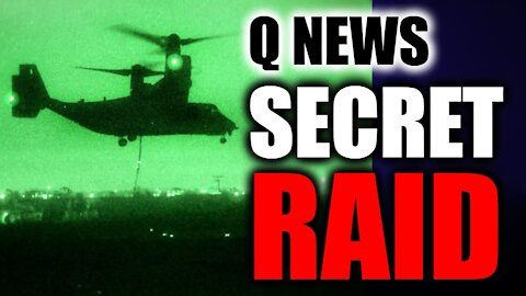 Did Special Forces SECRETLY RAID Scytl HQ In Germany? + More EVIDENCE Of MASSIVE Fraud EXPOSED...