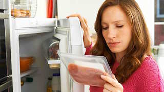 4 Food Expiration Date Facts You Didn't Know - Video