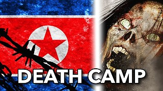 Check Out These 10 Horrifying Tales From Inside North Korea - Video
