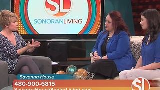 Savanna House can help with assisted living and memory care - Video