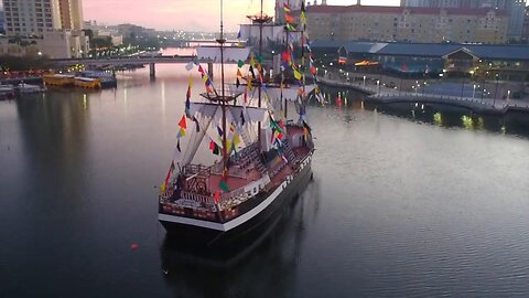 Gasparilla 2020: Everything you need to know