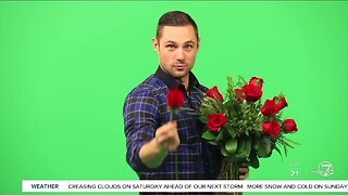 Bachelor TV show hitting the stage in Denver