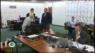 Packers fans applauding changes - Video