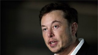Will Tesla Ditch Musk?