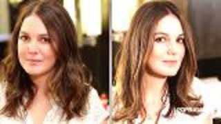Sombré: The New Ombré Trend That Looks Gorgeous on Everyone - Video