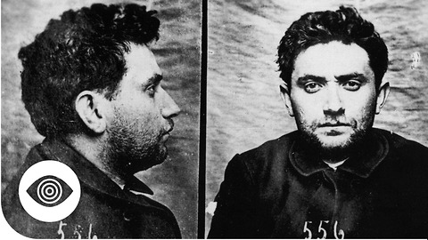 The Mystery Of The Zinoviev Letter