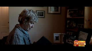 A Filmmaker and Musician's Moving Tribute to His Mother