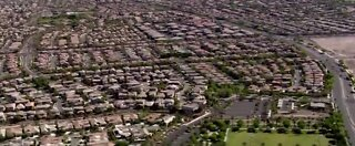 Funds remain in Nevada's rental assistance program