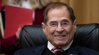 Representative Jerry Nadler Requests Records Between US Justice Department And Robert Mueller's Office