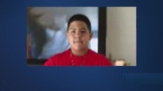 Deputies looking for missing and possibly endangered 11-year-old West Palm Beach boy