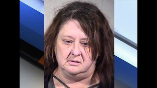 PD: Six dead dogs found in Mesa home - ABC15 Crime