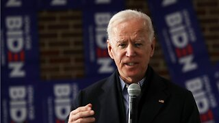Biden clarifies Stance on testifying for Trump's impeachment trial