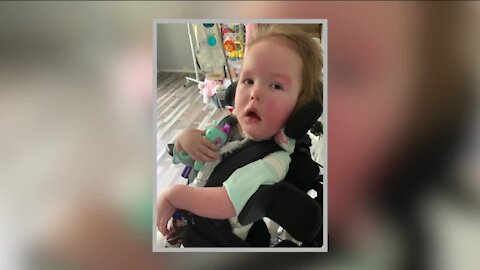 I-Team investigates after Madison girl is refused services in her individualized education program