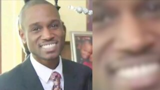 Family of slain Cleveland Clinic worker trying to crack 7-year-old case