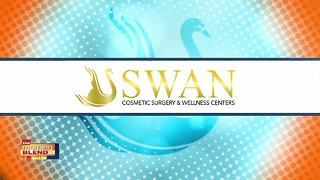 Swan Centers: Weight Loss