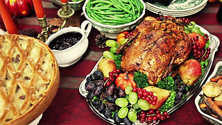 Recalled Foods to Avoid This Thanksgiving