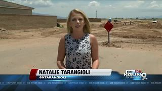 Report: Arizona construction jobs increase - Video
