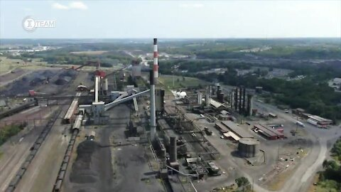 Proposed EPA rule change would make life easier for Ohio polluters