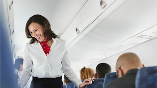 Things Flight Attendants Wish They Could Tell Passengers