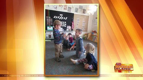 How to Select a Preschool for Your Child