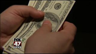 Millennials more vulnerable to scams - Video