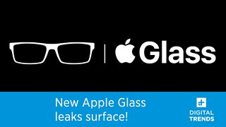 Leak Reveals Name, Pricing for Mysterious Apple Glass