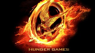 10 Things You Didn't Know About The Hunger Games