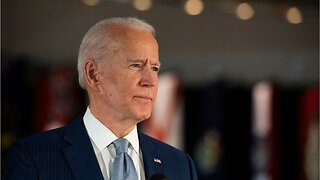 Biden Under Pressure To Pick Black Woman As Running Mate