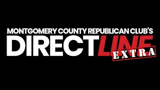 Direct Line Extra -