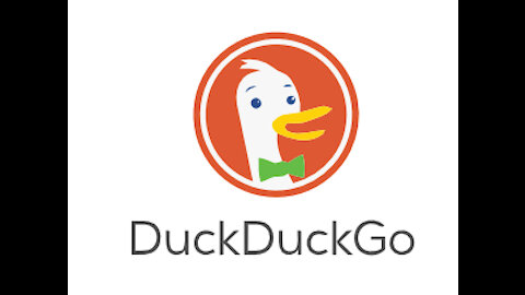 What is DuckDuckGo and how does it work? DuckDuckGo Vs Google