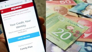 Canadians Can Now Check Their Credit Score For Free & Here's How It Works