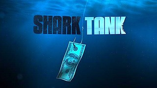 3 Products from 'Shark Tank' Available on Amazon - Video