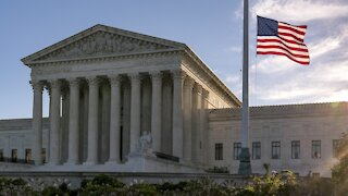 Arizona Special Election Could Impact Supreme Court Justice Nomination
