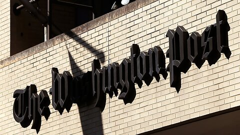 Washington Post Criticized For Suspending Reporter Over Bryant Tweets