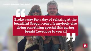 Little People, Big World star Matt Roloff is dating | Rare News - Video