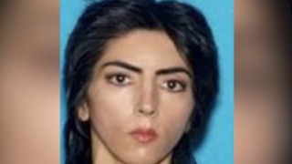YouTube shooter told family members she 'hated' the company - Video